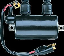 Parts Unlimited Ignition Coil 1974 - 1977 Polaris Electra 340 440