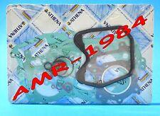 KIT GUARNIZIONI MOTORE Kymco X-CITING / I / R 500 - 2005/2009  P400210850227