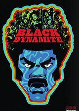 WHITE,MICHAEL JAI-Black Dynamite: Season One DVD NEW