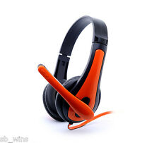 Zebronics COLT 2 Multimedia Headphone with Mic for PC Laptop Low Price+VAT Bill