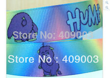 Humf Ribbon for cake decorating or scrap booking