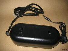 Roomba 700 600 Power Wall Charger Adapter 620 650 760 761 770 780 790 595 585