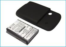 High Quality Battery for HTC HTC Elf Premium Cell