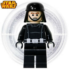 LEGO Star Wars Minifigures - Imperial Trooper ( 10188 , 8038 ) Minifigure