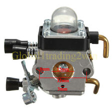 Carburetor For STIHL FS38 FS45 FS46 FS55 FC85 HL75 HT70 HT75 SP80 41371200606