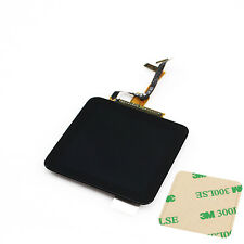 Replacement LCD Touch Digitizer Lens Screen Assembly for iPod nano 6th gen