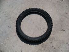 Yokohama Dirt Tire 2.50-16