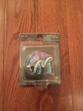 Pokemon Center USA Figure Collection Suicune Nintendo Rare Limited Gamefreak New