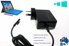 AC Power Adapter Supply Charger 15V 1.6A For Microsoft 1735 Surface Pro 4 M3