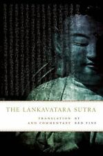 The Lankavatara Sutra: Translation and Commentary, , Good Book