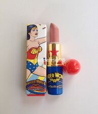 MAC Wonder Woman; Marquise d' Lipstick *See Description*