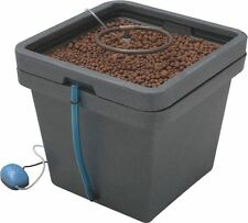 GHE AQUAFARM GROW SYSTEM