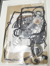 NEW OEM Genuine Ford  Gaskit Kit for 2001-2008 Ford Escape F7RZ7153AA
