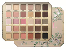 Too Faced Natural Love Palette Pre-Sale