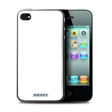 STUFF4 Phone Case for Apple iPhone Smartphone/Colours/Protective Cover