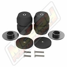 Timbren Rear SES Suspension Load Leveling Kit 2004-2008 Ford F150 4X4 FR150D