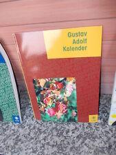 Gustav Adolf Kalender 1998, Im Auftrag des Gustav-Adolf