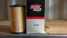 BALDWIN FILTERS PF7983 Fuel Filter,Element,PF7983