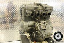 98 SUZUKI GSX 750 F KATANA COMPLETE ENGINE MOTOR TRANSMISSION STATOR OEM GSX750