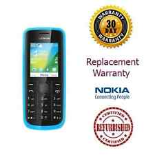 Original Nokia 114 - 6 Month Warranty - Sealed Pack