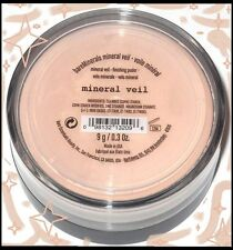 Bare-Escentuals bareMinerals mineral veil 9g xl original Finishing Face Powder