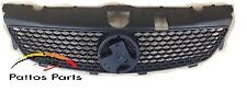 Holden VE Commodore SV6 SS SSV Grille NEW!! Series 1 2006 - 2010 grill