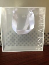 MARY KAY MIRACLE SET EMPTY GIFT BAG - LOT OF 9 Brand NEW Bags