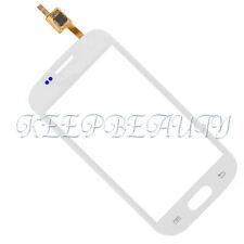 NEW Touch Screen Digitizer For Samsung Galaxy Trend II Duos S7572 I739 S7566 WT
