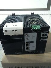 Schneider Electric Easergy PS100 - 24V  EMS58580