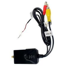 802W Wireless FPV 2.4Ghz Transmitter TX WiFi Realtime Video For iPhone&Andriod M