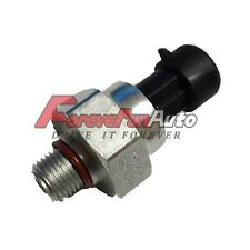NEW Injection Control Pressure ICP102 Sensor for Ford 7.3 7.3L Powerstroke