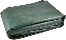 Heavy Duty Dustcover for 12ft Snooker Tables