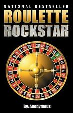 Roulette Rockstar : Want to Win at Roulette? These 3 Simple Roulette...