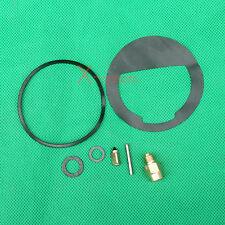 Carburetor Carb repair rebuild Kit for Kohler K90 K91 K141 K160 K161 K181 K191