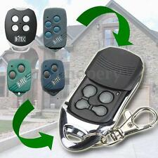 Compatible Garage Gate Door Remote Control For DITEC GOL4 BIXLG4 BIXLP2 & BIXLS2