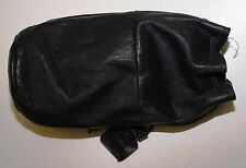 CONTAX Leather Pouch No.6 for Carl Zeiss Vario Sonnar 70-210 80-200 100-300 Lens