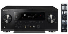 Pioneer SC-1522-K 9.2-Channel Network Ready AV Receiver