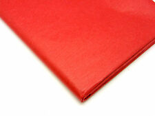 LUXURY TISSUE PAPER Acid Free Sheets Party Gift Wrap Retail Wrap Colours ML
