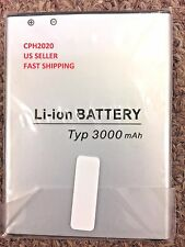 Replacement Battery for LG BL-45B1F 3000mAh LG V10 H900 Stylo 2 H901 VS990 LS775