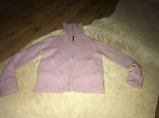 French Connection Cardigan Age 8