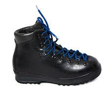 MERREL Men's VINTAGE Mountaineering Hiking Boots EU 45 /US 11/ UK 10.5
