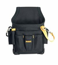 CLC Work Gear Dewalt DG5103 Small Maintenance and Electrician's Pouch