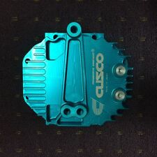 Cusco rear differential / DIFF cover FOR TOYOTA 86 GT86 FT86 / SUBARU BRZ