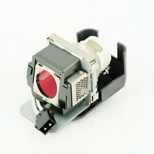 5J.01201.001 High Quality Replacement lamp with housing for BENQ MP510