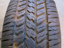 Used P205/55R16 91 T 8/32nds Douglas Xtra-Trac II