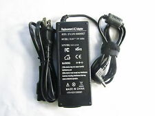 AC Power Supply Charger for IBM ThinkPad R40 2897 16V