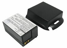 Li-ion Battery for Typhoon MyGuide M600+ MyGuide M500 NEW Premium Quality