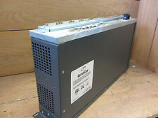 Dymec DS2000-TS-08-H DynaStar 2000 NIS Network Integration Systems Used CSQ