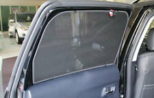 MITSUBISHI OUTLANDER 2007-2012 PRIVACY SHADE