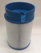 SINGLE FILTER FITS: Softub Snap-on Extra  #5020 from 2009 on Cartridge Soft Tub